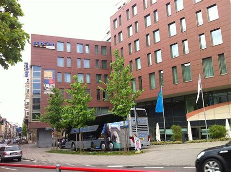 park inn by radisson stuttgart fotostrecke stuttgart hotel park inn by radisson