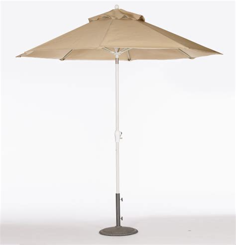 Solid Color Market Umbrella Lack S Outdoor Furniture Lacks Outdoor Furniture