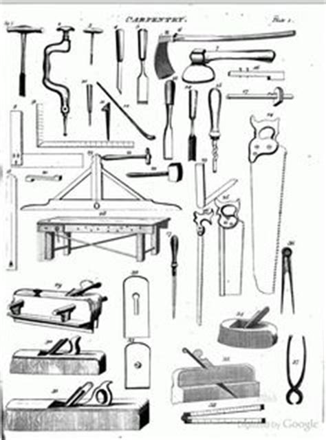 history of woodworking tools 1000 images about tools on woodworking