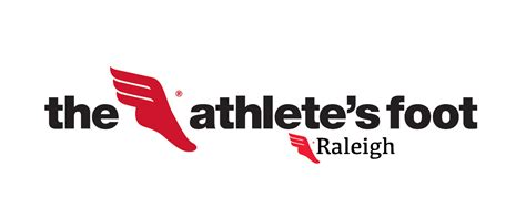athletic shoe logo athletic shoe company logos 28 images list of athletic