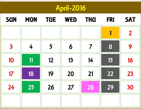 events calendar template free premium excel templates designed for human