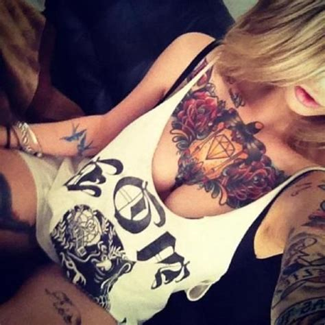 dope tattoos for girls dope tattooed tattoos tattos