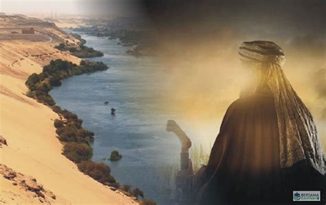 film kisah khalifah umar bin khattab kisah umar bin khattab taklukkan sungai nil hapus tradisi