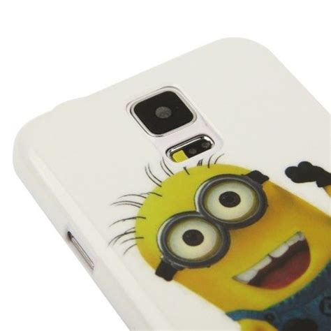 Iphone 4 4s Minions Pattern Hardcase 42 best images about minions cases hoesjes on