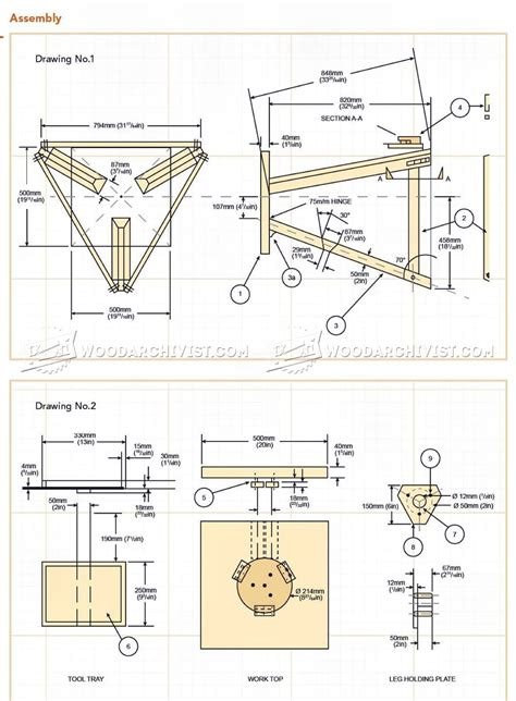 carving bench plans carving bench plans 28 images pdf woodwork carving