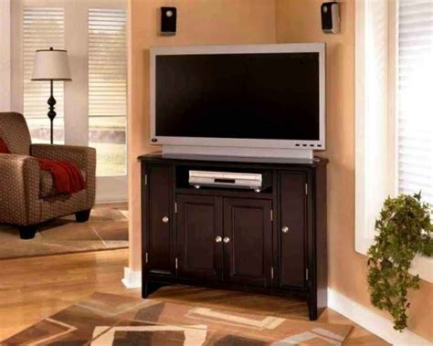 lcd tv cabinet designs an interior design lcd tv cabinet designs an interior design