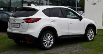 mazda cx 5 price modifications pictures moibibiki