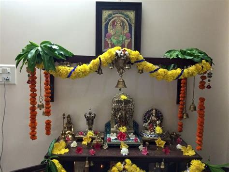 pooja decorations at home 43 best images about pooja on pinterest hindus you
