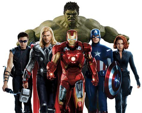 imagenes png vengadores ba 250 de imagens avenger png