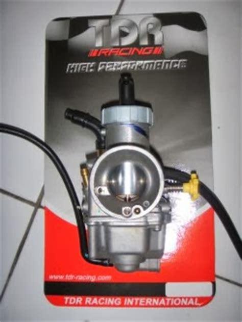 Karburator Carburator Karbu Pe 28 Dan 26 Kw otomotif jenis jenis karburator motor
