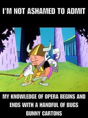 Bugs Bunny Meme - rabbit ramblings funny bunny monday meme day