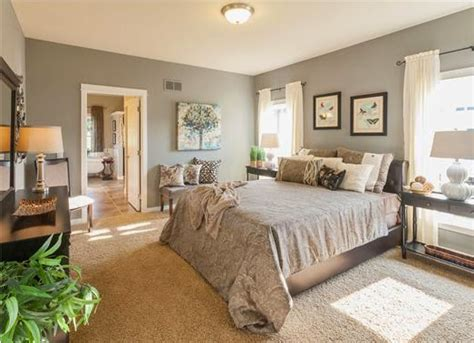 real estate trend watch the first floor master bedroom
