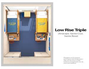 Virtual Design A Bathroom anacapa ucsb housing dining amp auxiliary enterprises