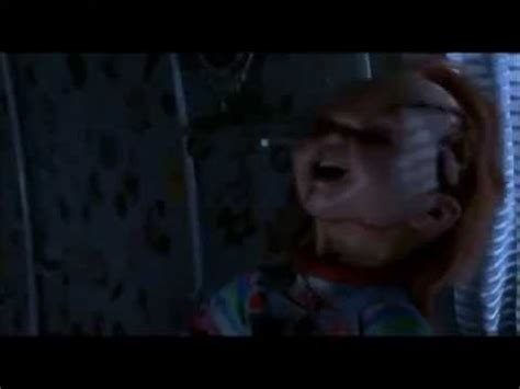 chucky movie update the movie addict s curse of chucky update youtube