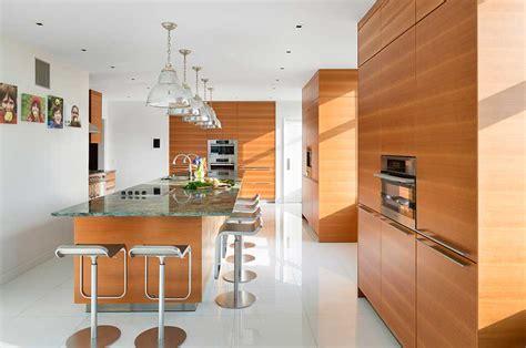 desain interior unik desain interior gaya dengan perabotan unik desain