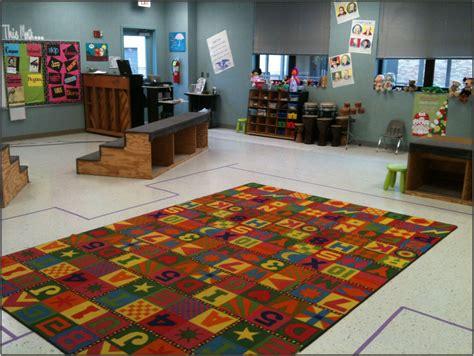 Classroom Area Rugs Classroom Area Rugs Rugs Home Decorating Ideas Hash