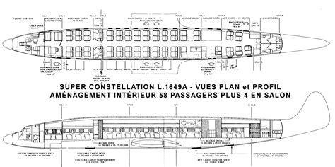Logiciel Gratuit Aménagement Intérieur 4217 by Cuisine Constellation Am 195 169 Nagement La Logiciel Plan