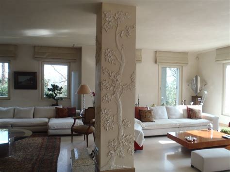 decori in gesso per interni 90 pin stucchi stucchi decorativi cornici in gesso