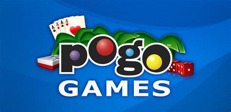 free pogo scrabble pogo appstore for android