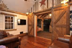 Barn Door Windows Decorating Barn Door Designs Exterior Rustic With Barn Barn Doors Breezeway Beeyoutifullife