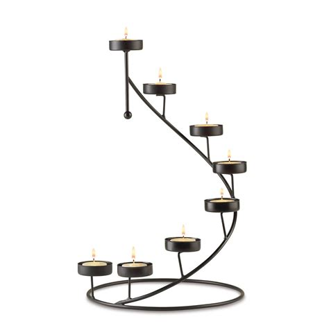 Where To Buy Cheap Candle Holders Wholesale Metal Spiral Candle Holder Buy Wholesale