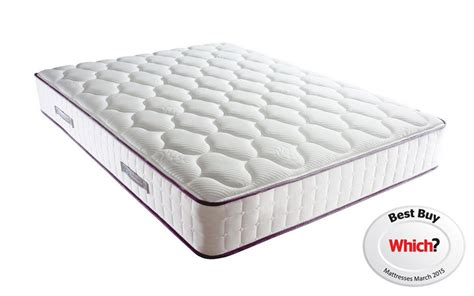sealy futon mattress sealy casoli posturepedic pocket 1200 latex mattress mattress online