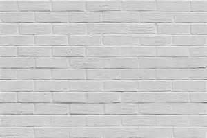 15 white brick textures patterns photoshop textures freecreatives