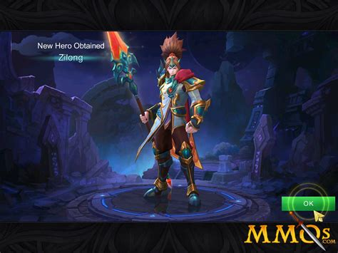 mobile legend mobile legends review
