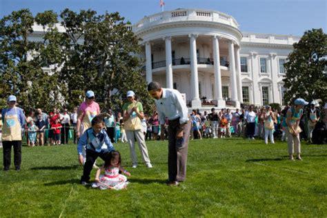 white house easter egg roll white house egg roll highlights egg industry hoosier ag today