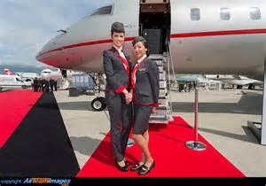 vistajet cabin crew airteamimages