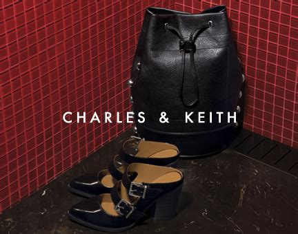 Glasses Charles Keith W7579 Sale Kacamata shop from charles keith in india majorbrands in