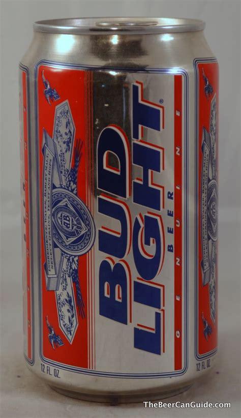 sugar in bud light bud light bud light beer can bud light pinterest