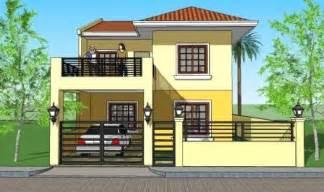 Lovely Narrow House Plan Designs #6: 7256109_orig.jpg?0