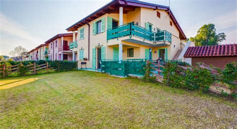 appartamenti san felice circeo san felice circeo appartamenti vacanza 2 4 6 persone