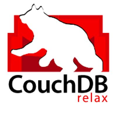 couch db berlin couchdb berlincouchdb twitter