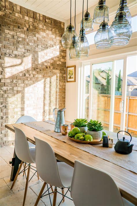 delightful Small Apartment Interior Design #3: pexels-photo-1080696.jpeg?cs=srgb