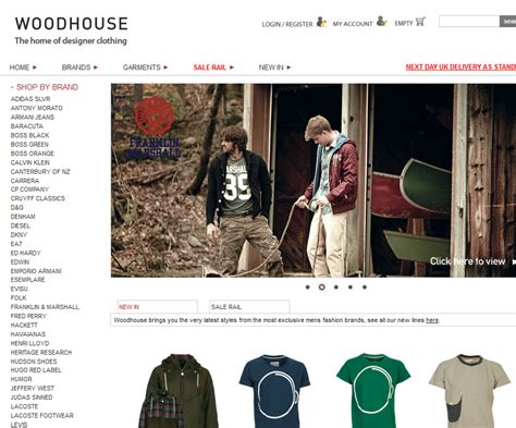 Wardrobe Voucher Code by Woodhouse Clothing Voucher Codes For January 2017 Exclusive Promo Codes For Woodhouseclothing