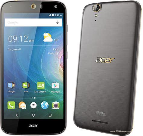 Baterai Hp Acer Liquid harga acer liquid z630s hp dengan baterai 4000 mah tipe