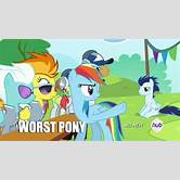 my-little-pony-friendship-is-magic-rainbow-dash-and-soarin