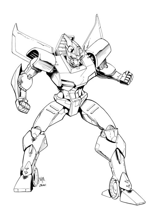transformers animated coloring pages transformers animated starsceam free coloring pages