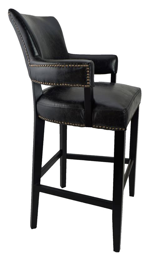 Looking For Bar Stools by Restaurant Chairs Stools Booths Majestic Looking Bar