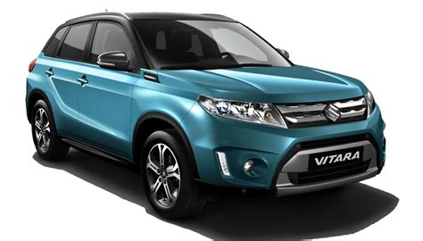 Maruti Suzuki Specification Maruti Suzuki Vitara Brezza Specifications Features