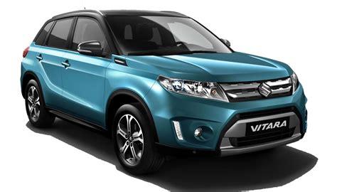 Suzuki Vitara Specifications Maruti Suzuki Vitara Brezza Specifications Features