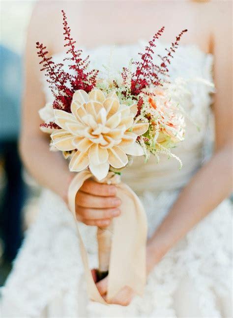 wedding bouquet wedding bouquet 790941 weddbook