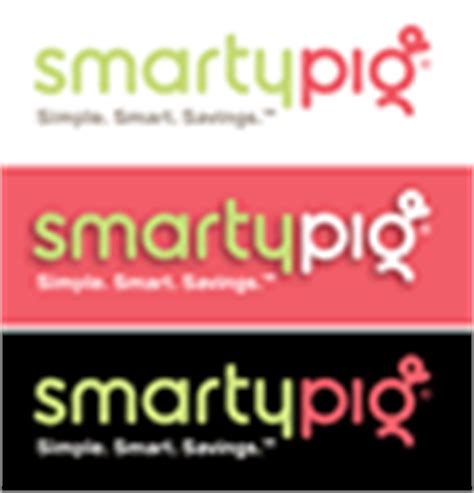 smartypig launches savings goal widget