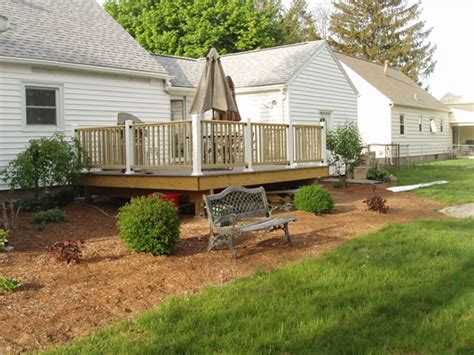 rochester home improvement projects mc home improvement