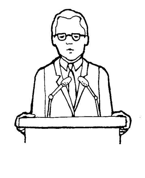 { Mormon Share } Speaker