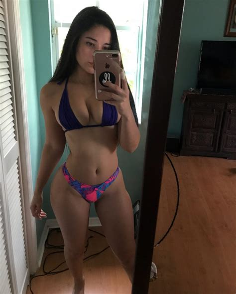 Angie Varona Sexy – The Fappening Leaked Photos 2015 2018