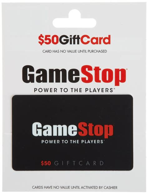 How To Check Gamestop Gift Card Balance - paid surveys more reviews digital gift card gamestop web based survey definition