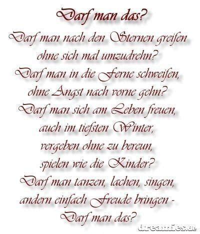 Sprüche Freiheit by Spr 252 Che Zum Nachdenken Wahrheit Spr 252 Che Und Zitaten
